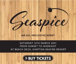 Seaspice