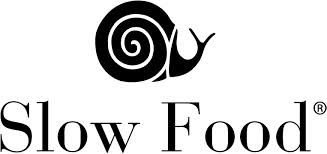 Cayman Embraces the Slow Food Movement