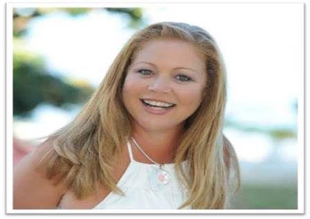 2013 Cayman Stingray Tourism Long Service Award--JoAnne Brown, Celebrations