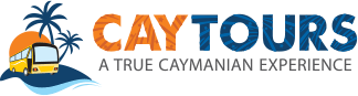 Member of the month: CAYTOURS