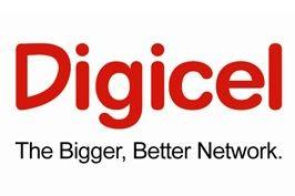 Digicel Cayman Ltd