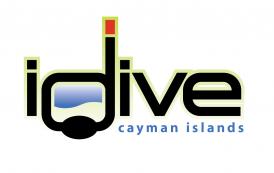 IDive Cayman