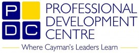 Professional Development Centre (UCCI)