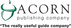 Acorn Publishing