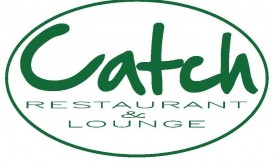 Catch Restaurant and Lounge