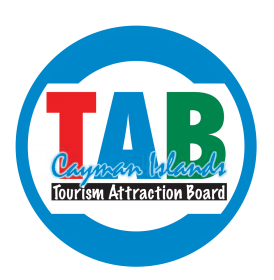Tourism Attraction Board