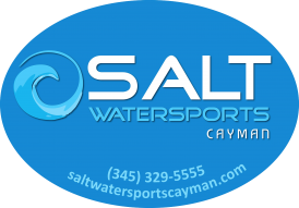 Salt Watersports Cayman Ltd.