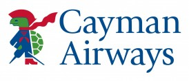 Cayman Airways Ltd.
