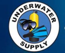 Underwater Supply Ltd.