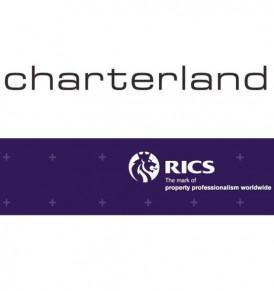 Charterland