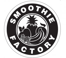 Smoothie Factory Cayman