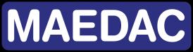 MAEDAC SUPPLY COMPANY LTD