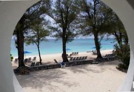 Hello Cayman Vacation Rentals