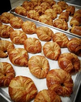 Petit Paris French Cafe