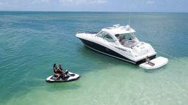 Cayman Five Star Charters