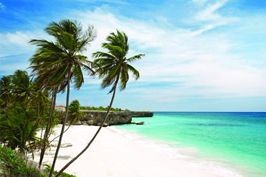 Caribbean Travel Life Magazine/ Destination Wedding  Honeymoons Magazine