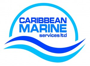 Caribbean Marine Services