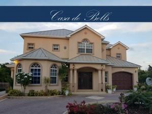 Casa de Bells