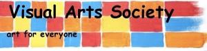 Visual Arts Society (VAS)