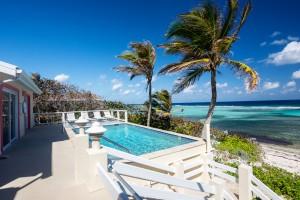 Coral Loft Guesthouse