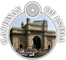FOOD FOR THOUGHT /GATEWAY OF INDIA TAKE OUT