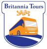 Britannia Tours