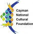 Cayman National Cultural Foundation