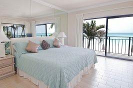 Casa Caribe Condominiums