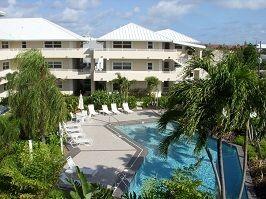 Cayman Club