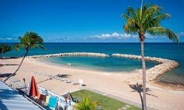 Cayman Condos