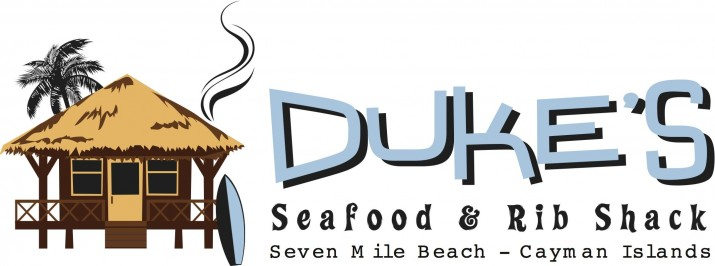 Duke's Seafood Bar & Grill