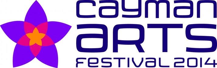 Cayman Art's Festival