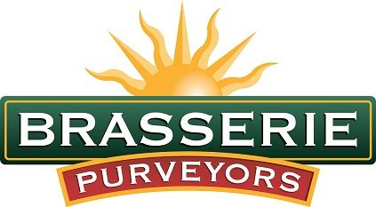 Brasserie Purveyors