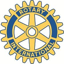 Rotary Central