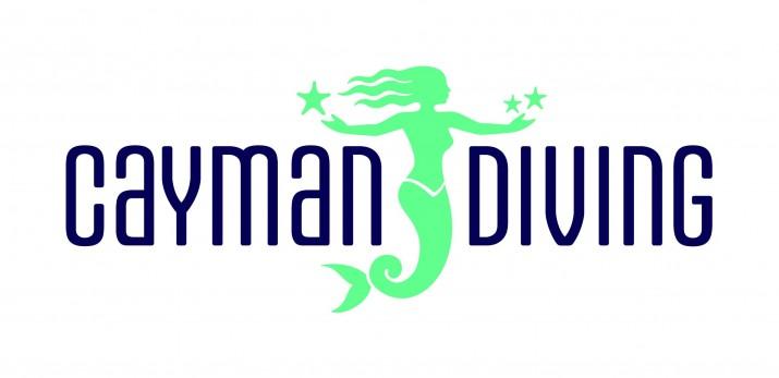 Cayman Diving Ltd.