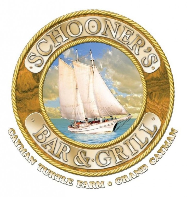 Schooner's Bar and Grill