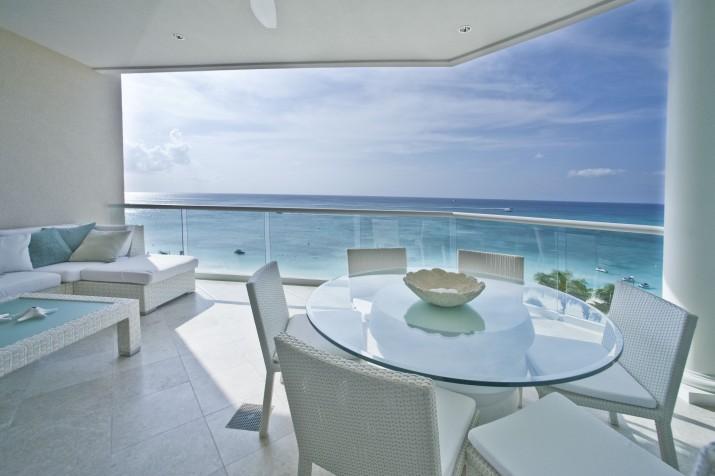 Engel & Voelkers Cayman Islands