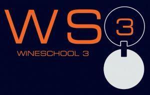 Wineschool 3
