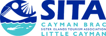 Sister Islands Tourism Association