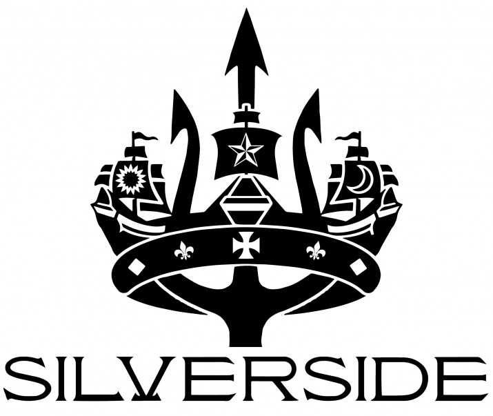 Silverside Bar & Restaurant