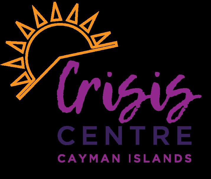 Cayman Islands Crisis Centre