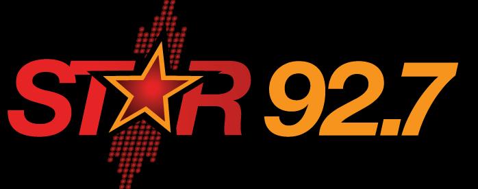 Interactive Broadcasting Media Ltd.