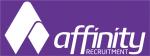 Affinity Recruitment Ltd