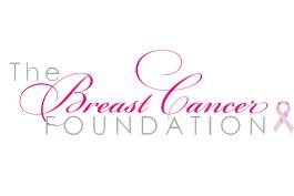 CI Breast Cancer Foundation