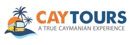CayTours