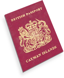 Cayman Islands Travel Information
