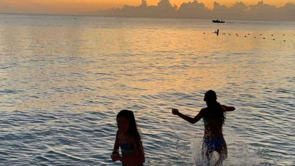 The Cayman Islands cleans up 'top' tourism lists in 2019