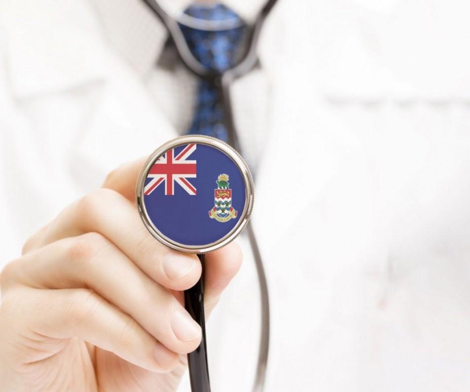 Mandatory quarantine measures implemented for coronavirus
