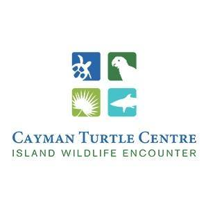 CAYMAN TURTLE CENTRE PARK ATTRACTION CLOSES AT NOON TODAY TO THE PUBLIC