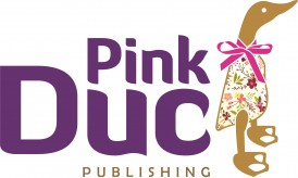 Pink Duck Publishing
